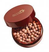 Avon Glow - Bronzing Pearls