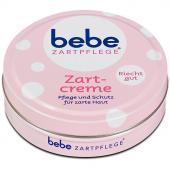 bebe zartpflege - Crema pentru bebelusi