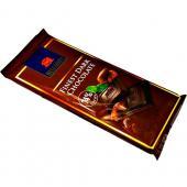 Bellarom - Ciocolata neagra 74% cacao