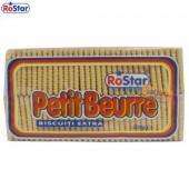 Biscuiti Petite Beurre