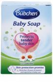 Bubchen - Sapun pentru bebelusi