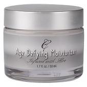 C7 - Age Defying Moisturizer Crema hidratanta, cu efect de combatere a imbatranirii tenului