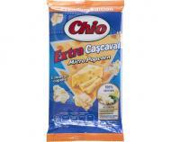 Chio - Cascaval Micro Popcorn