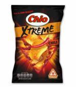 Chio - Xtreme Chili