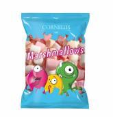 Cornellis - Marshmallows