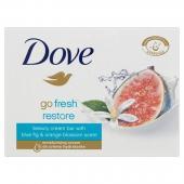 Dove - Go Fresh Restore Sapun crema