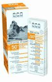 Eco Cosmetics - Snow&Fun Crema protectie solara inalta pentru ski