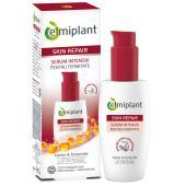 Elmiplant - Skin Repair Serum intensiv pentru fermitate