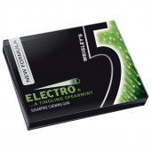 Five - Electro Guma de mestecat cu aroma de menta