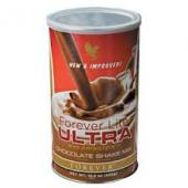 Forever Living - Forever Lite Ultra Chocolate