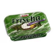 Frischa - Crema de branza cu plante aromatice