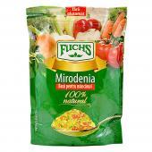 Fuchs - Mirodenia Baza pentru mancaruri