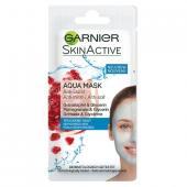 Garnier - Skin Active Aqua Masca pentru hidratare