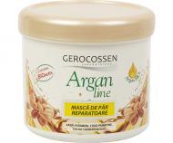 Gerocossen - Argan line Masca pentru par reparatoare