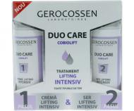 Gerocossen - Duo Care Tratament Lifting Intensiv