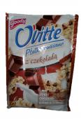Goody - Ovette Chocolate