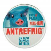 Hame - Antrefrig Pate de porc