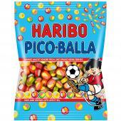Haribo - Pico Balla Jeleuri