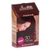 Henna Sonia - Henna Premium Vopsea de par