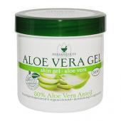 Herbamedicus - Aloe vera gel