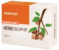 Herbosophy - Sapun unt de shea