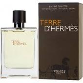 Hermes - Terre D Hermes Apa de toaleta