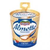Hochland - Almette Cream de branza prospata cu smantana