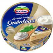 Hochland - Branza topita cu smantana