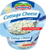 Hochland - Cottage Cheese Light