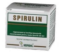 Hofigal - Spirulin Crema