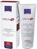 IsisPharma - Urelia 10 Crema de corp emolienta