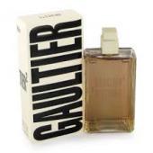 Jean P. Gaultier Gaultier 2 Eau De Parfum