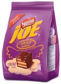 Joe - Tentatii invaluite Cacao mini napolitane cu cacao glazurate