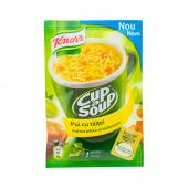 Knorr - Coup a Soup Supa instant cu pui si taitei