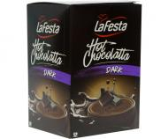 La Festa - Ciocolata calda dark
