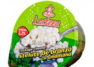Lacteea - Cottage Cheese