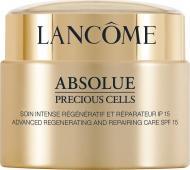 Lancome - Absolue Precious Cells Crema de zi