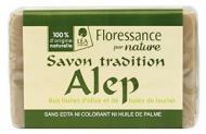 Lea Nature - Alep Sapun traditional