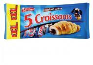 Lidl - Jean Pierre Croissant cu crema de alune