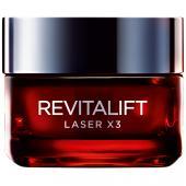 LOreal - Revitalift Laser X3 Crema de zi