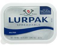 Lurpak - Amestec tartinabil