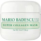 Mario Badescu - Super Collagen Masca de fata