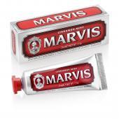 Marvis - Cinnamon mint Pasta de dinti