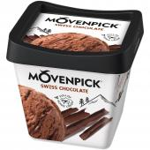 Movenpick - Swiss Chocolate Inghetata