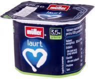 Muller - Iaurt cu 3,5% grasime