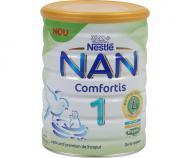 NAN - Comfortis 1 Lapte de crestere