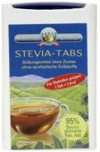 Nature King - Stevia Tabs
