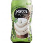 Nescafe - Cappuccino Noisette