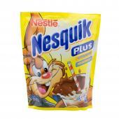 Nesquik - Pudra de cacao instant