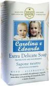 Nesti Dante - Carolina e Edoardo (Extra Delicate Soap)